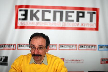Борис Нуралиев :: Фото - Лиза